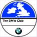 the BMW Club