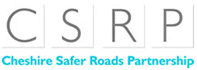 Cheshire Safer Roads Partnership