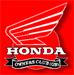 Honda Owners Club (GB)