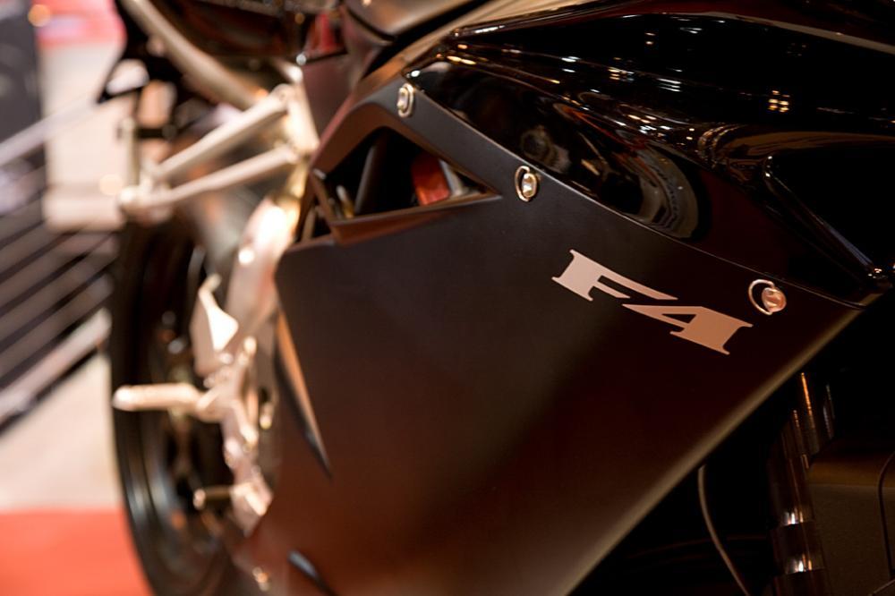 Motorcyle Live 2010