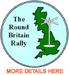 The Round Britain Rally