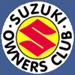 Suzuki Owners Club